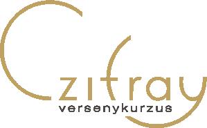 czifray-logo