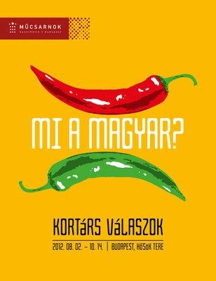 mi_a_magyar_noartist_rgb