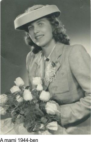 A mami (1944)