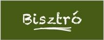 index_bisztro