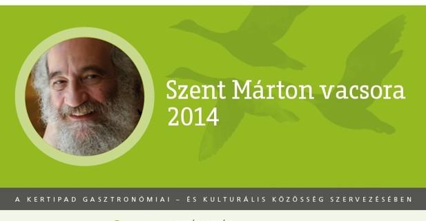 marton-popup