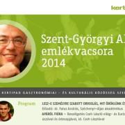 szent-gyorgyi-2014-pop