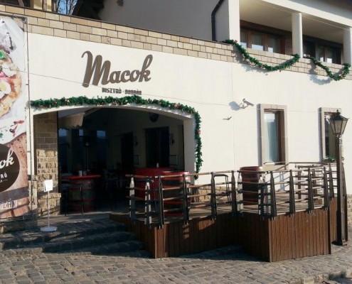 Macok 2014.12.10