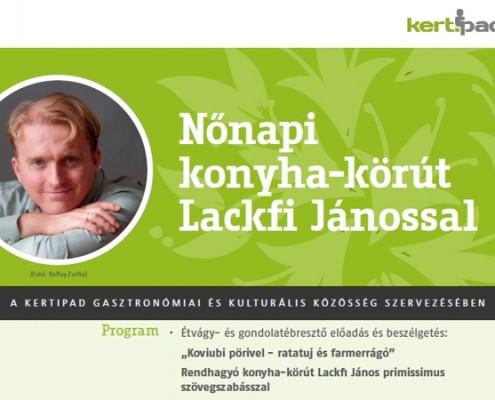 nonap-popup