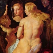 rubens-venus-at-mirror_500