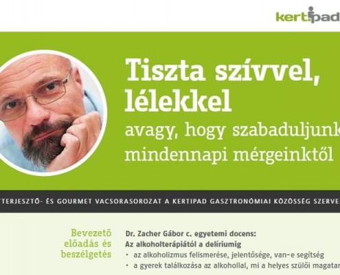 zacher-meghivo
