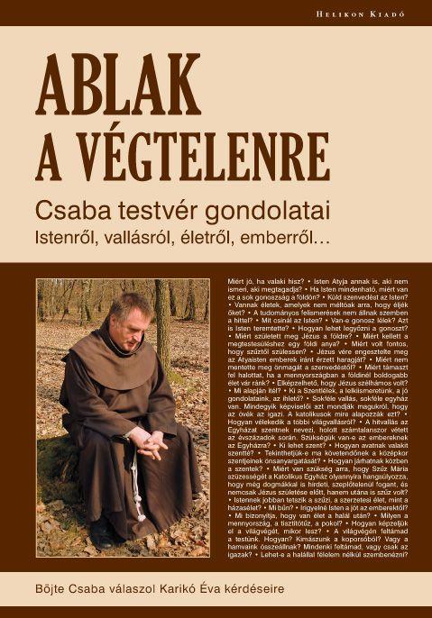 Bojte_borito_2009-04-13_LEVIL.indd