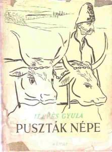 04illyes_gyula_pusztak_nepe_12