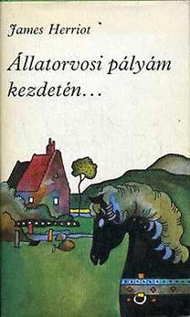 05james-herriot-allatorvosi-palyam-kezedeten